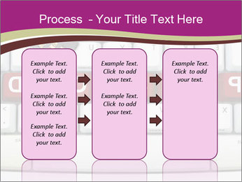 0000075193 PowerPoint Templates - Slide 86