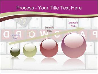 0000075193 PowerPoint Templates - Slide 87