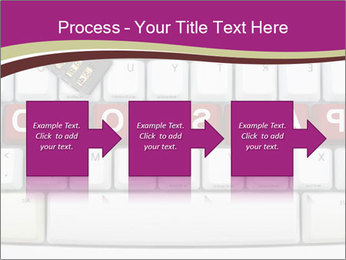 0000075193 PowerPoint Template - Slide 88
