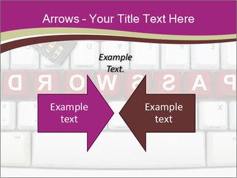 0000075193 PowerPoint Templates - Slide 90