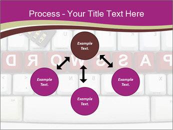 0000075193 PowerPoint Templates - Slide 91
