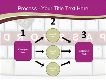 0000075193 PowerPoint Templates - Slide 92