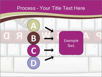 0000075193 PowerPoint Templates - Slide 94