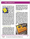 0000075193 Word Templates - Page 3