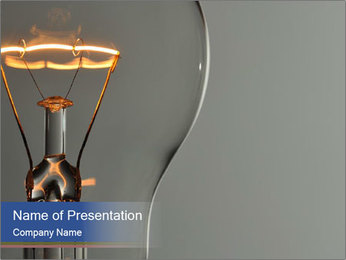 0000075194 PowerPoint Template - Slide 1