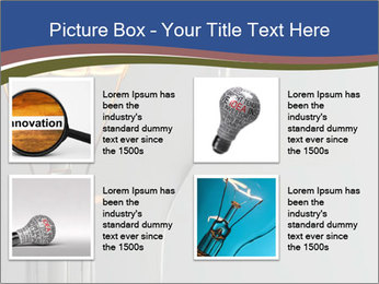 0000075194 PowerPoint Template - Slide 14