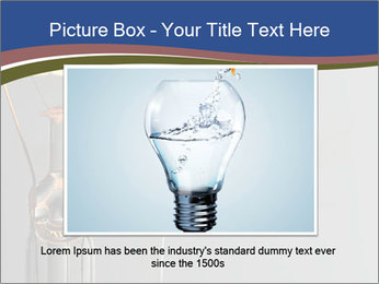 0000075194 PowerPoint Template - Slide 15