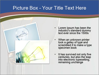 0000075194 PowerPoint Template - Slide 20