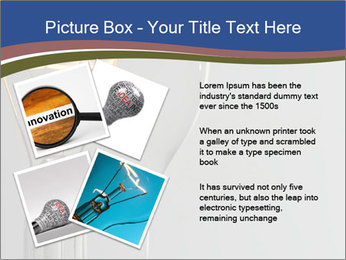 0000075194 PowerPoint Template - Slide 23