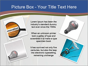 0000075194 PowerPoint Template - Slide 24