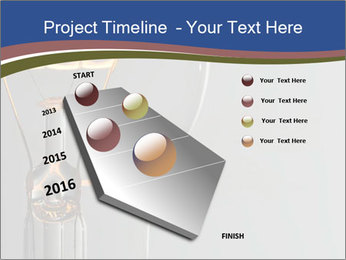 0000075194 PowerPoint Template - Slide 26