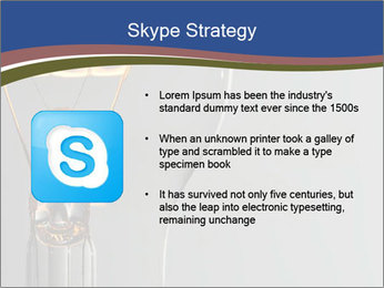 0000075194 PowerPoint Template - Slide 8