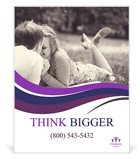 0000075195 Poster Template
