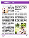 0000075195 Word Templates - Page 3