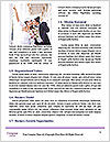0000075195 Word Templates - Page 4