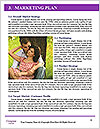 0000075195 Word Templates - Page 8