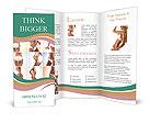 0000075196 Brochure Templates