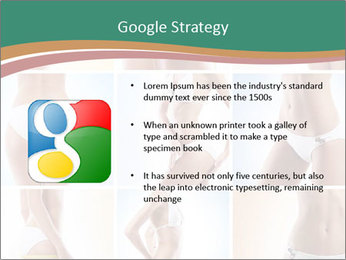 0000075196 PowerPoint Template - Slide 10