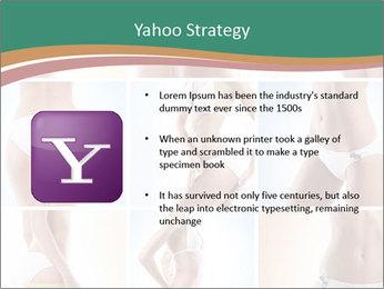 0000075196 PowerPoint Templates - Slide 11