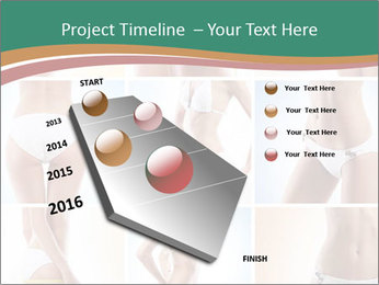 0000075196 PowerPoint Template - Slide 26