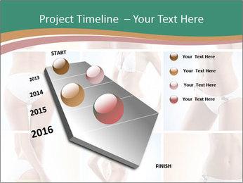 0000075196 PowerPoint Templates - Slide 26