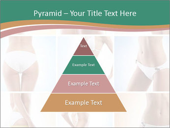 0000075196 PowerPoint Templates - Slide 30