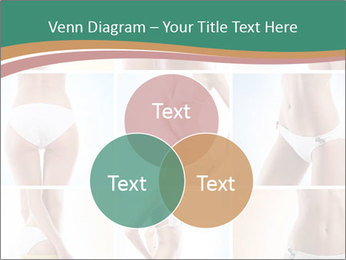 0000075196 PowerPoint Template - Slide 33