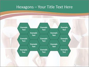0000075196 PowerPoint Templates - Slide 44