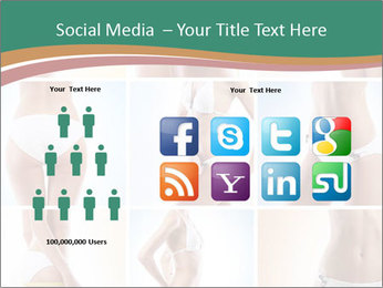 0000075196 PowerPoint Template - Slide 5