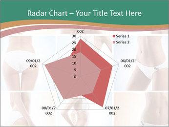 0000075196 PowerPoint Templates - Slide 51