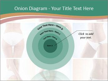 0000075196 PowerPoint Templates - Slide 61