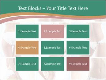 0000075196 PowerPoint Templates - Slide 68