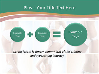 0000075196 PowerPoint Template - Slide 75