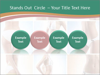 0000075196 PowerPoint Template - Slide 76