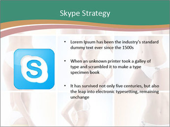 0000075196 PowerPoint Template - Slide 8