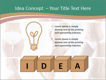0000075196 PowerPoint Template - Slide 80