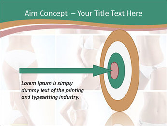 0000075196 PowerPoint Template - Slide 83