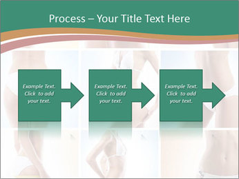 0000075196 PowerPoint Template - Slide 88
