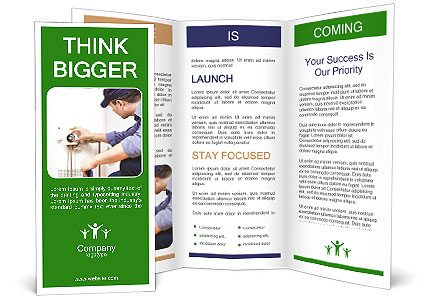 0000075197 Brochure Templates