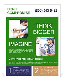 0000075197 Flyer Templates