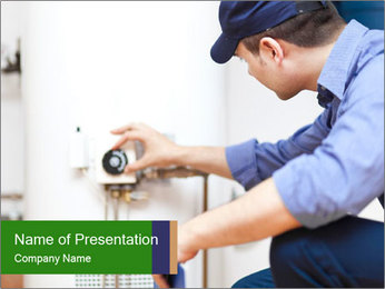 0000075197 PowerPoint Template
