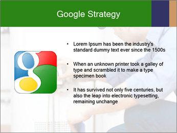 0000075197 PowerPoint Templates - Slide 10