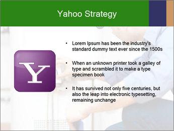 0000075197 PowerPoint Template - Slide 11
