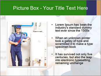 0000075197 PowerPoint Templates - Slide 13