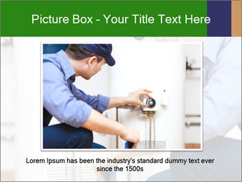 0000075197 PowerPoint Templates - Slide 15