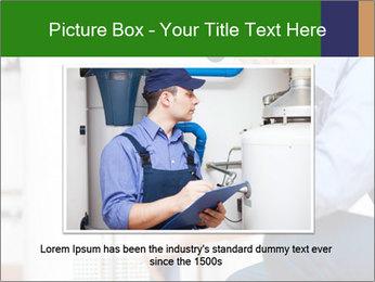 0000075197 PowerPoint Templates - Slide 16