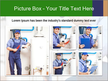 0000075197 PowerPoint Templates - Slide 19