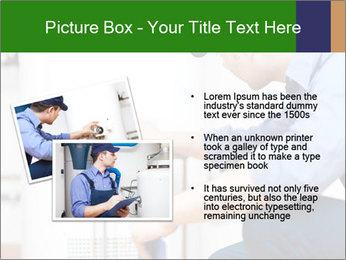 0000075197 PowerPoint Templates - Slide 20