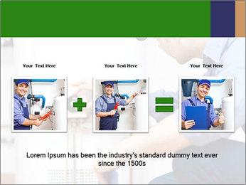 0000075197 PowerPoint Template - Slide 22
