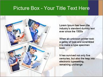 0000075197 PowerPoint Templates - Slide 23
